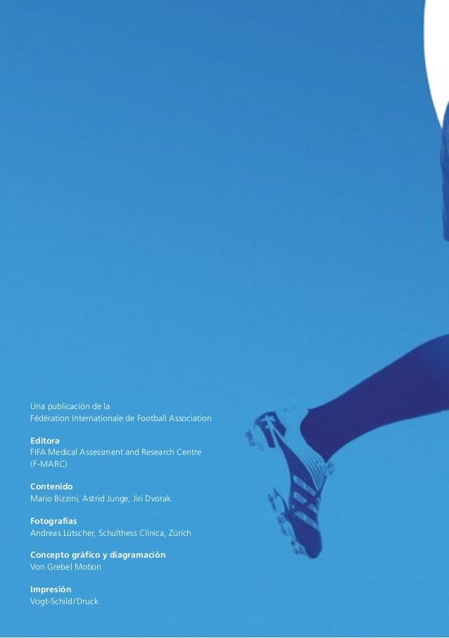 work book 11 Student practice and activity workbook grade 5 workbook 0005_011_g5wb_u01_151815indd page 11 3/1/08 4:46:23 pm elhi05_011_g5wb_u01_151815indd page 11 3/1/08 4:46:23 pm elhi //volumes/ju102-1/mhgl146/indd%0/saw_nl_gr5volumes/ju102-1/mhgl146/indd%0/saw_nl_gr5.
