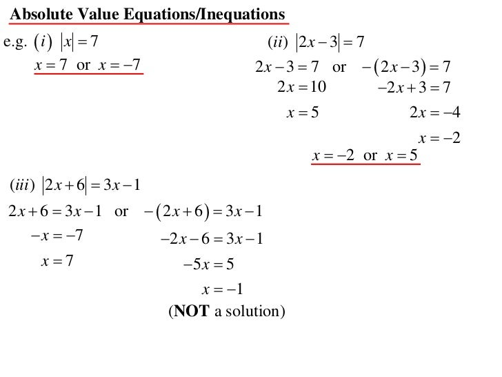 worksheet. Solving Absolute Value Inequalities Worksheet. Grass ...