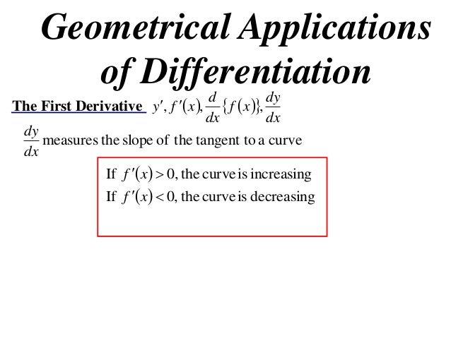 11 x1 t12 01 first derivative (2013)