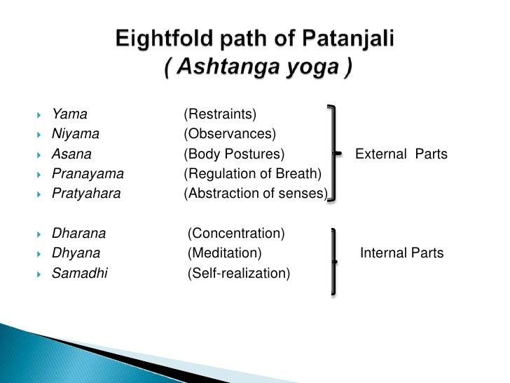 Karma Yoga In Tamil Pdf