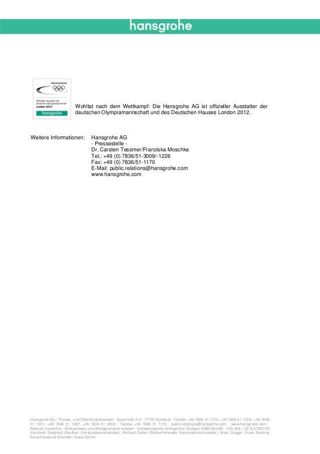 12_01_Hansgrohe AG_Neuer Aquademieleiter.pdf Slide 3