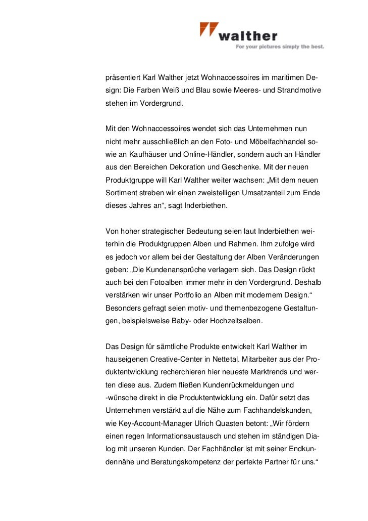12-03-19 Karl Walther aus Nettetal forciert strategische Neuausrichtung.pdf Slide 2
