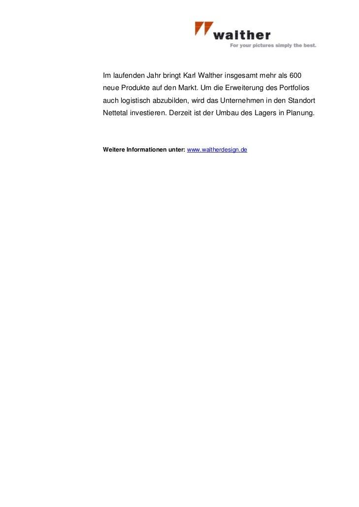12-03-19 Karl Walther aus Nettetal forciert strategische Neuausrichtung.pdf Slide 3