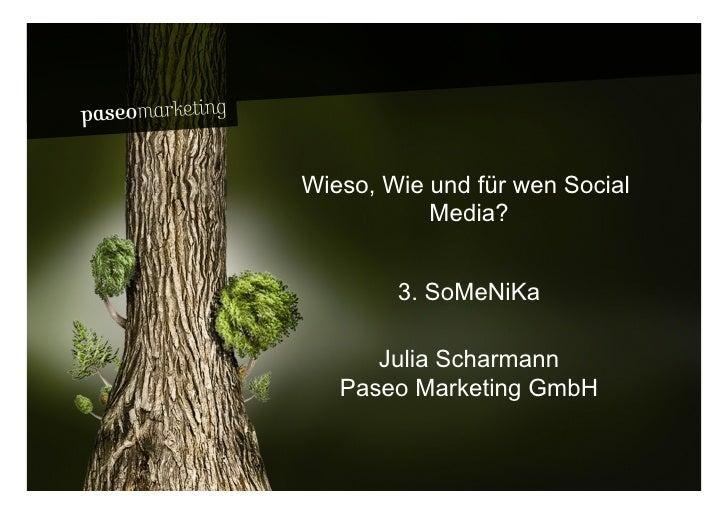 Bardusch // Wasserspender                            Wieso, Wie und für wen Social                                       M...