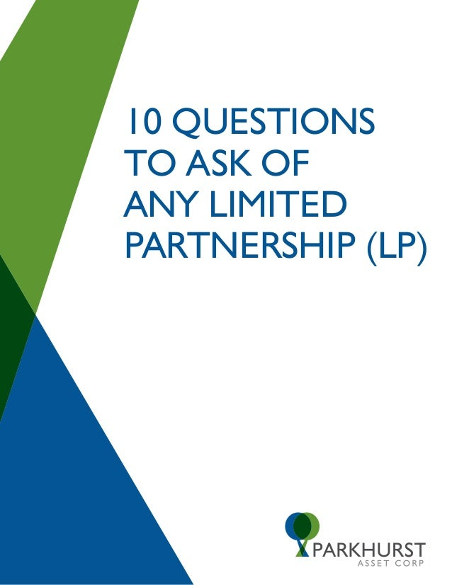 10 Questions To Ask Before Making Any Real Estate Investment