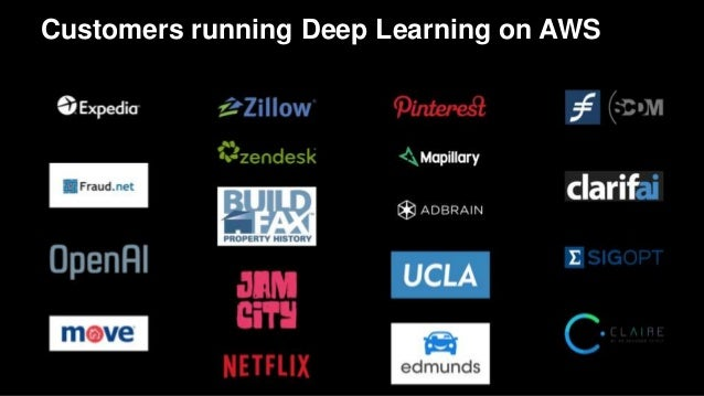 Language In 45 And 47 Stella Street: Using Jupyter Notebooks To Run Deep Learning Algorithms