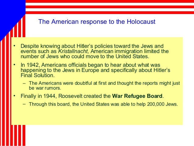 the united states entrance to the wwii The united states declares war on japan author historycom staff  world war ii 1941 the united states declares war on japan a+e networks our family of brands.
