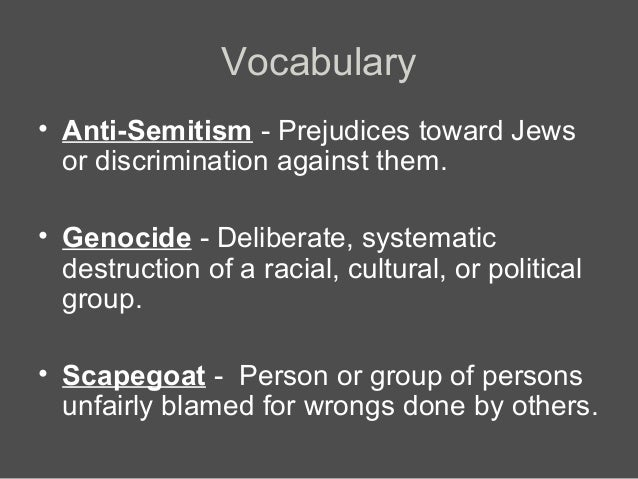 discrimination deliberately or inadvertenly Describe ways in which discrimination may deliberately or inadvertently occur in  the work settings indirect discrimination: indirect discrimination occurs when.