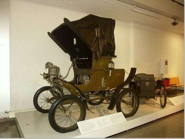 ▲ Αίθουσα τηλεγραφητών στο κεντρικό  τηλεγραφείο του 'Αμστερνταμ περί το 1880  ▲ Πυργίσκος με τηλέγραφο Chappe,  αριστερά ...