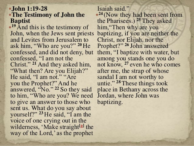 exegesis essay john 8 1 11 The foot washing in john 13:6-11 transformation ritual or ceremony  essays in honor  the johannine footwashing (13:1-11) as symbol of.