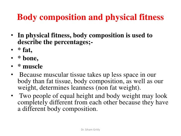 12 13-body composition