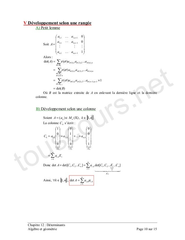 ". "" = − − − . . &&& &&& &&& = ×= = = −∈ −− = ∈ ∈ σ σσσ σ σ σσσ σ σσσ σε σε σε 71 # % & / % "" ∈= [ ]∈ N - = === = +++= . . ..."