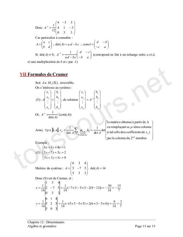 """6 − − =− 66. 6> 6> : Q = F && −= F − − = """" .≠ − − − =− && ! : $ # """" ∈ % & 7 - 0 = = − 7 =− [ ] ==∈∀ = !!: $T : R µ *# =++ ..."""