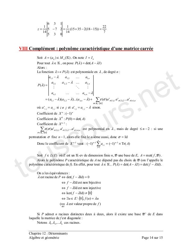 "> E G6 > .6 E 6D > =−−+=−= $ % & "" ∈= & 7 = ∈λ λλ −= N ! λλ 0 λ { }∈ +−−−= − − − = @ ,&&&,,&&& σ σσσσελλλ λ λ λ λ 1 , = ≠ ..."