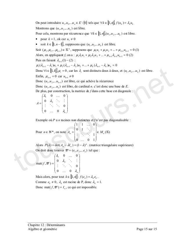 """7 { }.@&&& ∈ ) [ ] λ=∈∀ A ) &&& & ) [ ] &&&∈∀ & • = 5 .≠ • [ ]−∈ ) &&& & """" ∈+&&&µµµ ) .&&& =+++ ++µµµ ) .&&& =+++ +++ λµλµ..."""