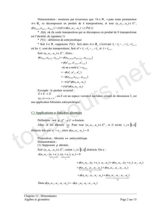 """) ∈∀ 2 ∈σ ∈&&& &&&&&& φσεφ σσσ ×= 3 4 . 5 ) . - 4 ! 0 ) 4 """" ∈ & """" ∈σ - % &&& +ττττ 1 τ & """" τττσ &&&,= +=ττ & """" ∈&&& & &&& ..."""