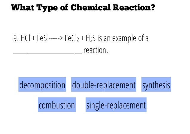 Chemistry coursework thermal runaway reactions