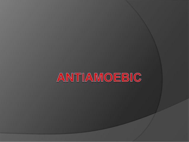 Intestinal infection - Entamoeba histolytica  Ingested cysts through food water  Poor environmental sanitation  Low soc...