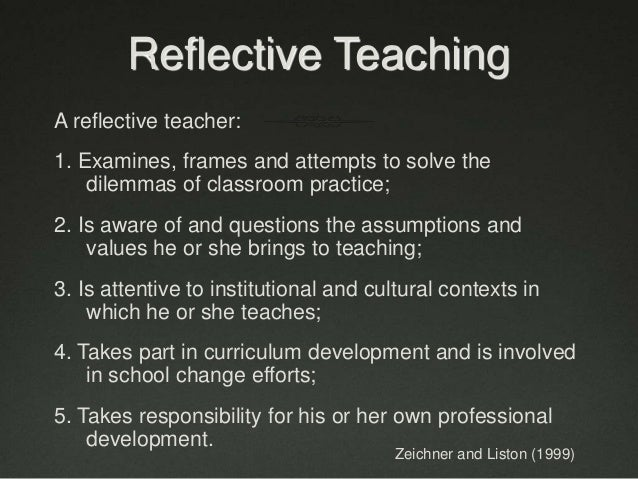 coaching exercise reflection essay The aim for this essay is to discuss how a coach can use reflective practice to improve his/her coaching.