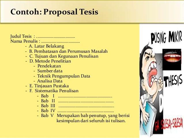 12. pratik penulisan karya ilmiah; resensi, proposal, dan