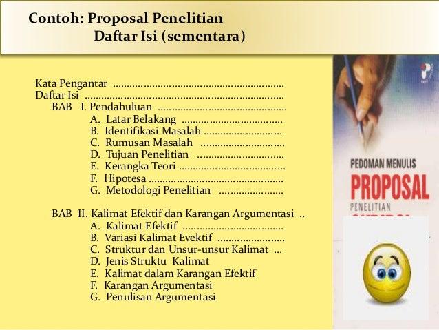 12 Pratik Penulisan Karya Ilmiah Resensi Proposal Dan Laporan