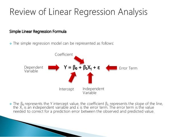 Data Science - Part XII - Ridge Regression, LASSO, and