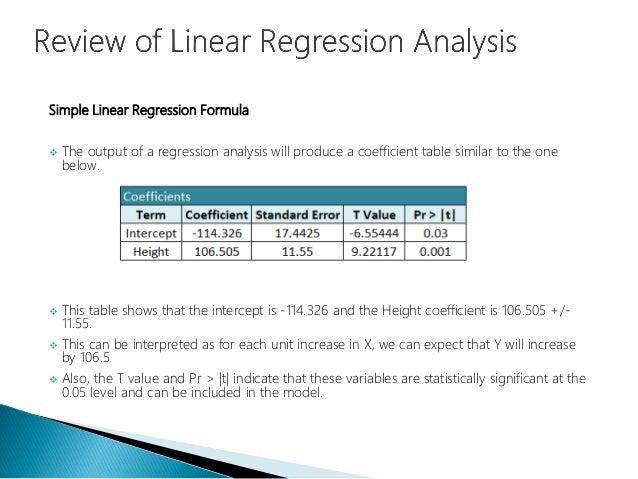 Data Science - Part XII - Ridge Regression, LASSO, and Elastic Nets