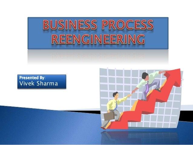 Presented By: Vivek Sharma