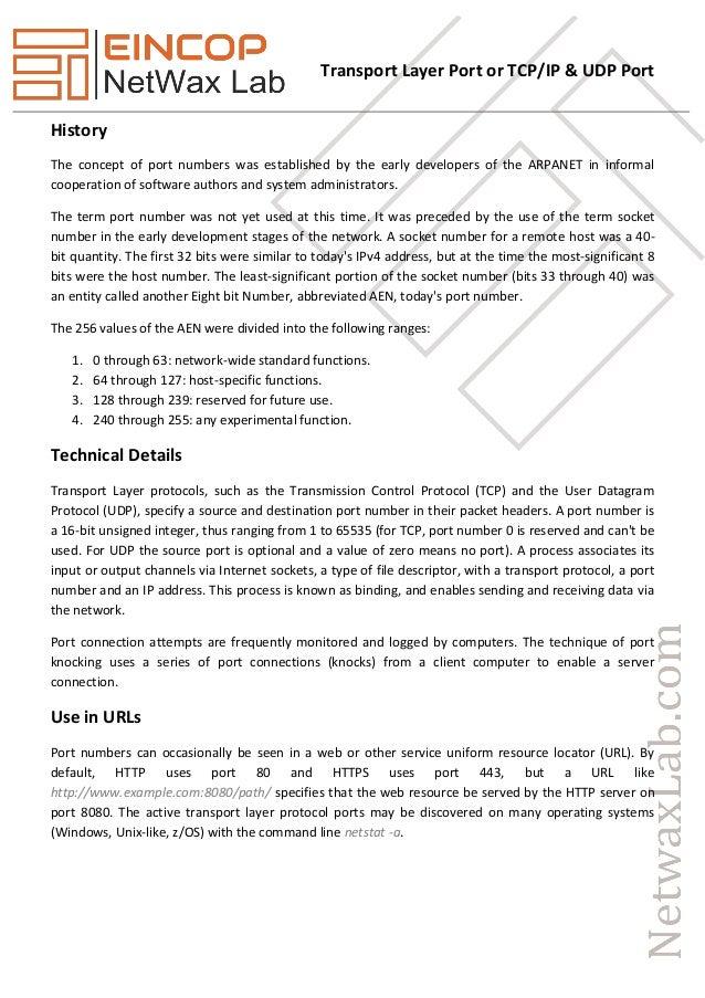 Netware Version 311 Concepts