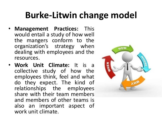 approaches to managing organizational change Compare the four main approaches to managing organizational change demonstrate two ways of creating a culture for change.
