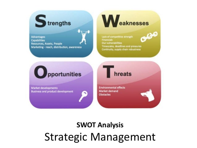 about ticketmaster stakeholders and swot analysis Practical instructions for stakeholder swot analysis 1st step: list, on a flip chart, the key organizations and powerful individuals that are affected by or have an influence on your.