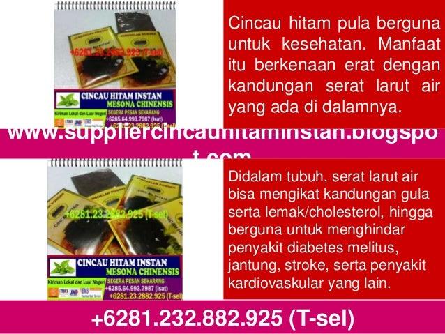 Grass Jelly No Sugar Calories, Grass Jelly Nata De Coco, Black Grass Jelly Nutrition +6281.232.882.925 (T-sel) Slide 2
