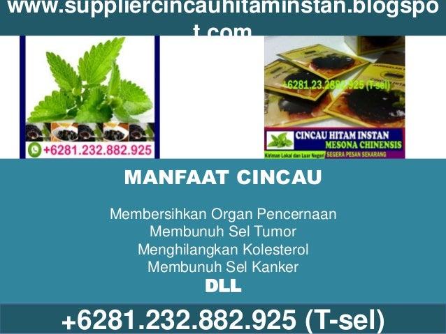Grass Jelly No Sugar Calories, Grass Jelly Nata De Coco, Black Grass Jelly Nutrition +6281.232.882.925 (T-sel) Slide 3