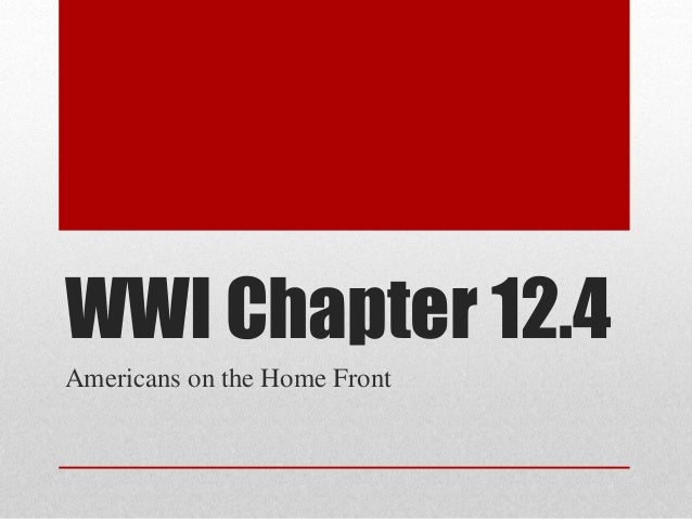 wwi and home front dbq Ww ii dbq: homefront america , a world war ii homefront america , a world war ii document based question vietnam dbq essays for us history vietnam dbq.
