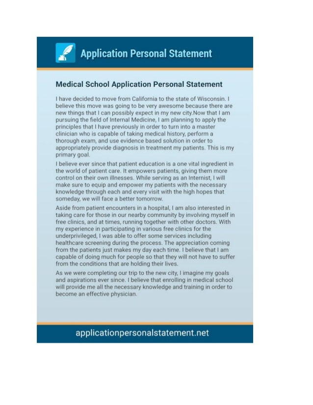 Ap biology transpiration essay rubric