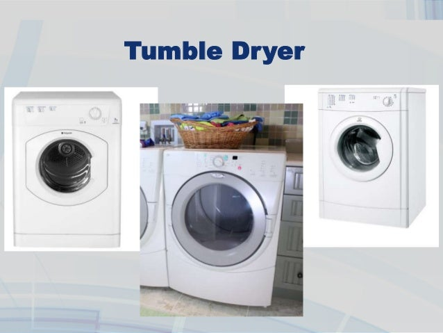 Types Of Clothes Dryers ~ Types and uses of washing machines dryers