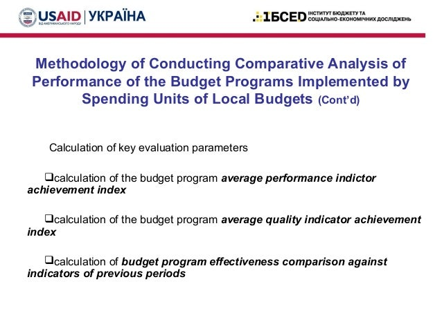 an evaluation of key approaches which Evaluation approaches & types  summative evaluation occurs at the end of a program cycle and provides an overall description of program effectiveness.