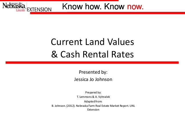 Know how. Know now.Know how. Know now.Presented by:Jessica Jo JohnsonPrepared by:T. Lemmons & A. VyhnalekAdapted from:B. J...
