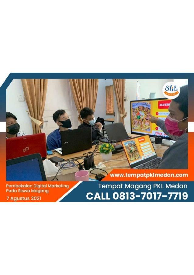dibimbing call 081370177719 tempat prakerin jurusan akuntansi di berastagi tempat pkl medan 1 638