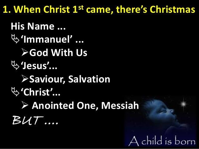 12 25 The Hope Of Christmas Final