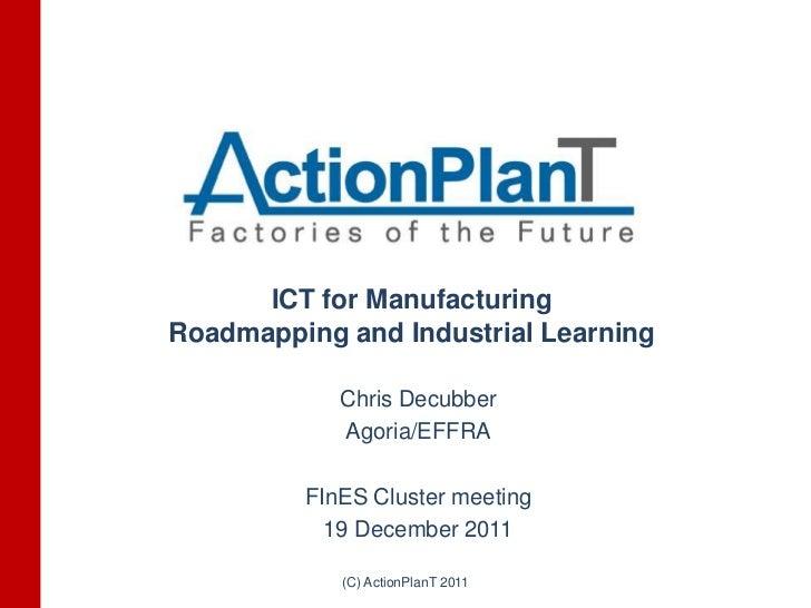 12 action plant-and_fines-decubber