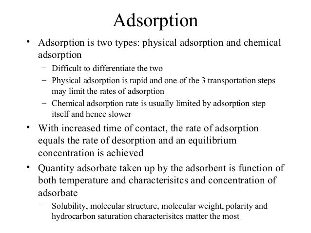 rate of reaction coursework calcium carbonate and hydrochloric acid