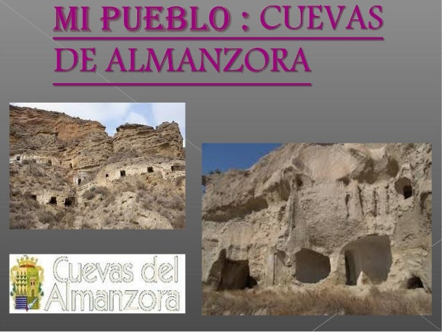 NOMBRE DEL PUEBLO : Cuevas de Almanzora. COMARCA : Levante Almeriense. PROVINCIA : Almería. KILOMETROS RESPECTO A LA CAPIT...