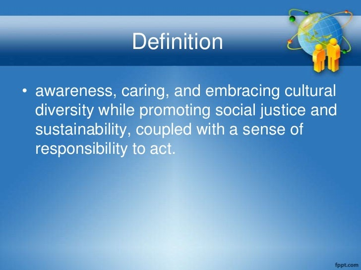 global citizenship towards a definition Lindroos, k & loukola, ml (2006) 'education for sustainable development towards responsible global citizenship', policy & practice: a development education review.