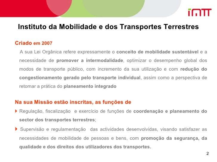 12. Imtt Isabel Seabra V2 Slide 2