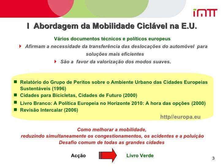 12. Imtt Isabel Seabra V2 Slide 3