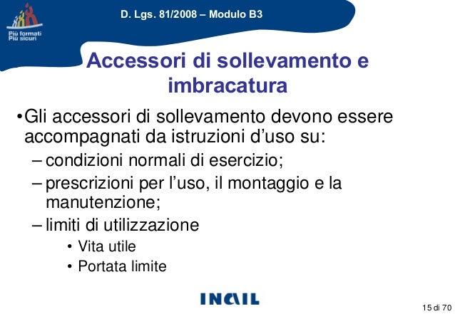 1/2 Catalogo Lupo Di Mare 2012/13 by Fausto Lupo  …
