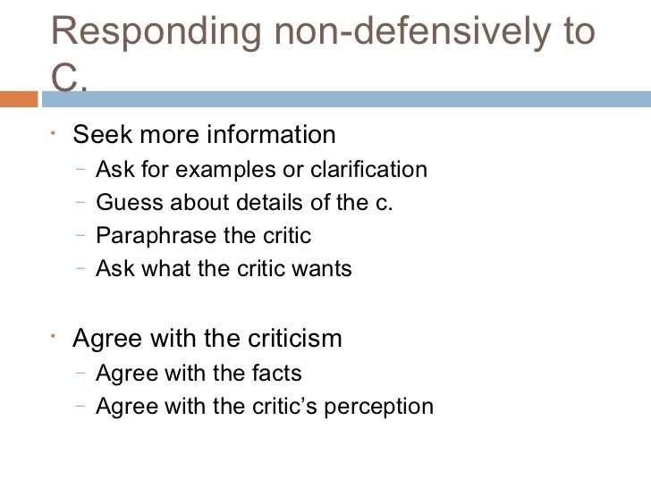 12. interpersonal skills