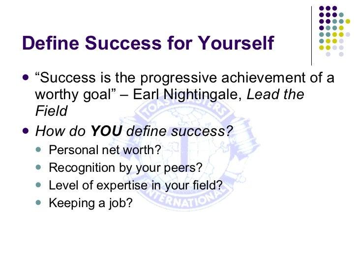 define success in your career 12 keys to career success define success in your career