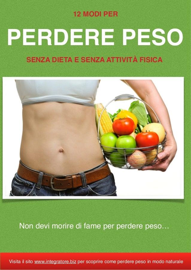 L carnitine per ampolle di liquido di perdita di peso